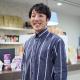 【年始企画】Craft Egg森川修一社長が振り返る『ガルパ』の2018年 MV機能や海外展開、IPコラボなど挑戦した1年 新作2本を開発中!