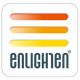 シリコンスタジオ、グローバルイルミネーション『Enlighten』のバージョン3.10をリリース