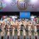 【TGS2017】ブシロードブースには『けものフレンズ』などのキャラクターが大集合 『スクフェスALL STARS』には27人のスクールアイドルが集う