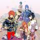 ブロッコリー、Switch『うたの☆プリンスさまっ♪Debut』を2021年2月25日に発売決定!