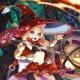 セガゲームス、『チェインクロニクル3』で踏破型イベント「賢者の塔の大演習祭」を5月5日より開催 イベント支援フェスも5月3日より実施