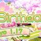 ブシロード、『ラブライブ!スクスタ』で小泉花陽の誕生日を記念して「小泉花陽のメモリー×50個」をプレゼント! 本日限定の特別なボイスも