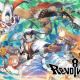 セガゲームス、『リボルバーズエイト』公式YouTubeチャンネルを開設…「桃太郎」の紹介動画を公開! 事前登録数は27万件を突破