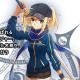 『Fate/Grand Order』で「復刻 セイバーウォーズ ~リリィのコスモ武者修行~ピックアップ召喚」を明日より開催 謎のヒロインXやアルテラらをピックアップ