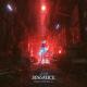 スクエニ、『シノアリス』のオリジナル・サウンドトラック第2弾「SINoALICE ―シノアリス― Original Soundtrack Vol.2」を発売