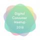 セガゲームス、Showcase Gigとフラーと共同で「Digital Consumer Meetup 2018」を7月20日に開催