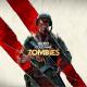 SIE、『COD ブラックオプス コールドウォー』の時限独占新モード「Zombies Onslaught」の新映像を公開!