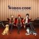DMMゲームズ、女性向け探偵育成シミュレーションゲーム『VIIDOG CODE-ヴィドッグ・コード』の情報サイトを公開!