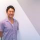 グリー、VR開発専門スタジオ「GREE VR Studio」の技術顧問に元スクウェア・エニックスCTOの橋本善久氏が就任