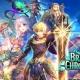 NHNハンゲーム、事前登録実施中の『ブレイブリークロニクル』のサービス開始日を10月末~11月上旬に変更
