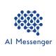 サイバーエージェント、人工知能を活用したチャットプラットフォーム「AI Messenger」のFAQ応答ロジックを刷新…試験導入では精度が約10%向上