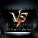 スーパーアプリ、新作アプリ『RIVAL ARENA VS』の最新情報やオープニングムービーを公開 ゲームジャンルは「同時ターン制 対陣バトル」