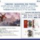 KADOKAWA映像・ゲーム事業、第3四半期の営業益は54%増の38億円と大幅増 「SEKIRO」国内外で好調 「慎重勇者」「オバロ3」「盾の勇者」貢献