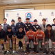 【発表会】eスポーツリーグ「クラロワリーグ アジア」の日本4チームが集結! 4月27日の開幕に向けてチーム方針・抱負を述べる