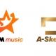 DMM、 音楽コンテンツの企画・制作・プロデュースを手掛ける音楽レーベル「DMM music」を設立 A-Sketchと声優アーティストオーディションを共同開催
