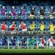 KONAMI、『ワールドサッカーコレクションS』に2016-17最新データのレアリティカード、チャンピオンズリーグスターが登場!