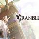 Cygames、『グランブルーファンタジー』でSレア「シャオ」の最終上限解放を実装!