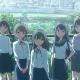 gloops、アイドル育成SLG『Wake Up, Girls! ステージの天使』を配信開始! イベント「ヤマカン出てこいやー!」にも参戦!?