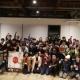 【イベント】企業・クリエイター・地域が繋がるゲームコンテスト…KCROP主催の「京都ゲームクリエーターズジャム」をレポート