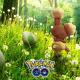 Nianticとポケモン、『Pokémon GO』で「ポケモンのタマゴを探せ!」イベントを4月17日から開催 「ミミロル」の色違いも?