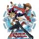 KONAMI、『遊戯王 デュエルリンクス』で第7弾メインBOX「ジェネレーション・ネクスト」を提供開始 新ワールド「遊戯王GX」の追加やPC版の配信も決定!