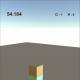 養鶏場、3D空間上のブロックを数える「BlocksCount」を配信開始 空間認識能力を使う脳トレ系アプリ