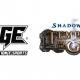 CyberZ、『Shadowverse』を競技タイトルとした「RAGE」の第4回大会の開催が決定! オフライン予選は大阪で5月4日、東京は5月13日から実施