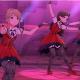 バンナム、『ミリシタ』で衣装「マイディアヴァンパイア(FAIRY STARS)」を追加! プラチナガシャ10回チケットとセットで販売!