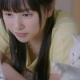 コロプラ、『白猫プロジェクト』の新TVCM2本を4月2日より放映開始! 今回は桜井日奈子さん&矢作兼さんを起用した「大学生」篇と「芸能界」篇