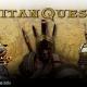 DotEmu、スマホ版『タイタンクエスト』を配信へ 2006年にPC版が発売されたハックアンドスラッシュ系アクションRPGがスマホゲーム化
