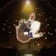 ポニーキャニオン、プロダクションIGと組んで音楽ゲーム『DEEMO』の劇場アニメ化を発表…2020年完成予定!