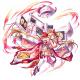 DMM GAMES、『神姫PROJECT A』で「ディアンケヒト」「ブエル」「フローラ」が火属性で新登場!