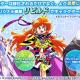 EXNOA、『ファンタジア・リビルド』でオリジナル育成要素「リビルド」を公開! 原作キャラが新たな姿に変化!