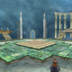 アソビモ、『トーラムオンライン』で新ストーリー「神殿に残る玉座」を公開! 初登場の装備アイテムを含む計7点のレシピを追加