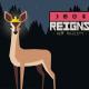 Devolver Digital、政治アドベンチャーゲーム『Reigns: Her Majesty』を配信開始 偉大な女王として歴史に名前を刻もう