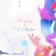 任天堂とCygames、『ドラガリアロスト』でセイレーンが歌う新曲「Singing In The Rain」のリリックビデオを公開