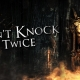 【PSVR】都市伝説を基にしたFPS視点のホラー『Don't Knock Twice』配信開始