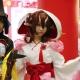 【AnimeJapan2017】式神を現実世界に召喚!? 最新ARガチャや絵馬祈願を楽しめたNetEase Gamesの『陰陽師』ブース