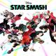 ミクシィ、新作スマホゲーム『STAR SMASH(スタースマッシュ)』を11月16日に配信決定!