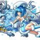 セガネットワークス、『ドラゴンコインズ』で期間限定イベント「メリ☆クリ 2013」を開催…イベント限定SR+「スノーサンタガール」を手に入れよう