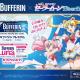 ライオン、『バファリン』×劇場版「美少女戦士セーラームーンEternal」コラボを開始…全10戦士が集結するオリジナルクイズゲームを公開!
