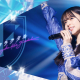 gumi、乃木坂46公式プロデュースゲーム『乃木坂的フラクタル』の事前登録を開始! 2021年夏配信予定!