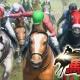 エイチーム、300万DL突破の競走馬育成ゲーム『ダービーインパクト』で繁体字圏(香港・台湾・マカオ)のAndroid版が配信決定