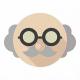 個人開発者のdatsuryoku_k、一般常識が学べるアプリ『みんなの常識ドリル』をGoogle Playでリリース