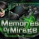 SNK、『METAL SLUG ATTACK』でイベント「Memories of Mirage」を開催! 新ユニット「ベルセク」「博愛フェーデルン・メツェライ」が登場