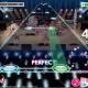 ブシロードとCraft Egg、『ガルパ』で明日追加予定のカバー楽曲「Fantastic future」 の一部プレイ動画を先行公開