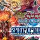 KONAMI、『遊戯王 デュエルリンクス』で第23弾ミニBOX「スピリット・オブ・ザ・ビースト」を10月25日より配信開始!