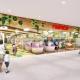 バンダイナムコ、「namcoテラスモール松戸店」をオープン! 期間限定併設のVR ZONE Portalで『マリオカート アーケードグランプリVR』を導入