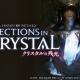 スクエニ、『FFXIV』パッチ5.3「クリスタルの残光」の特設サイトがオープン! 『漆黒のヴィランズ』のメインストーリーが完結!