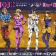 バンナム、『ジョジョの奇妙な冒険 スターダストシューターズ』で第5部TVアニメ放送記念カウントダウンキャンペーンを開催!